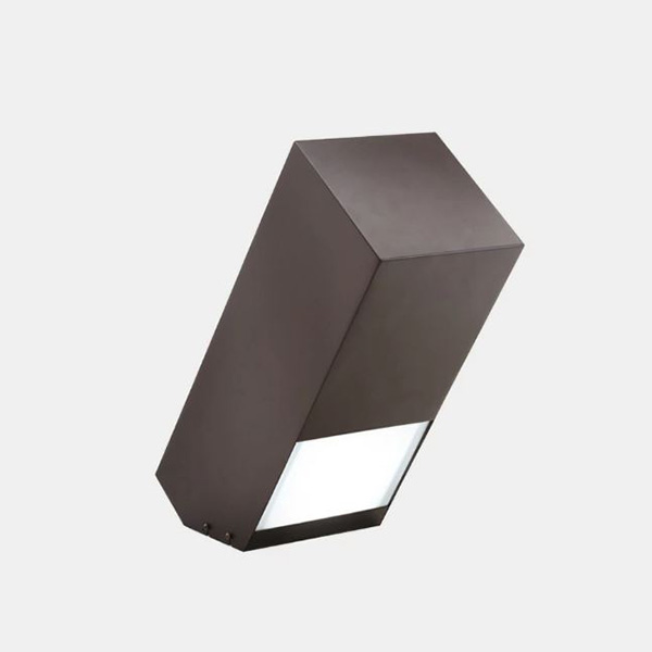Outbox Outdoor Floor Lamp