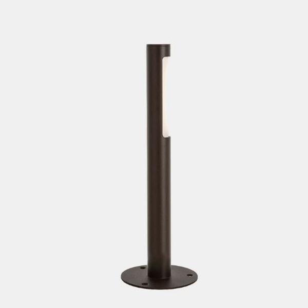 To-Be 4 Outdoor Floor Lamp