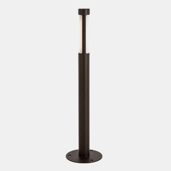 To-Be 7 Outdoor Floor Lamp