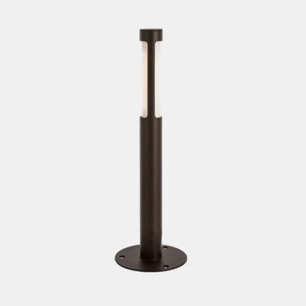 To-Be 8 Outdoor Floor Lamp