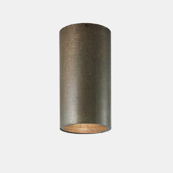 Girasoli Ceiling Lamp - A
