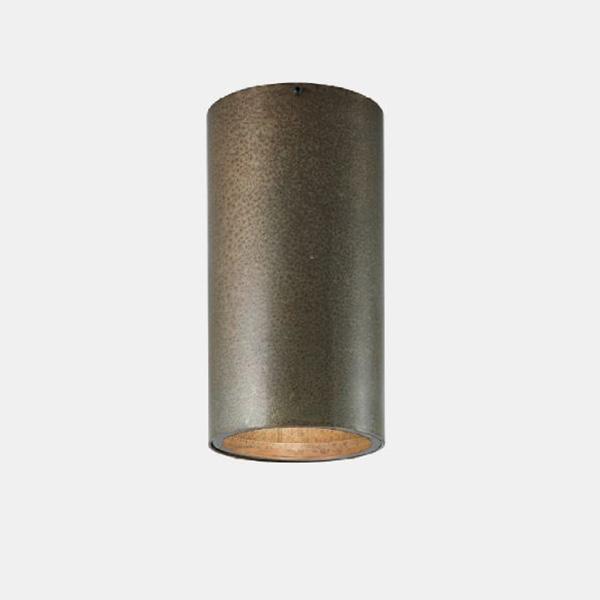 Girasoli Ceiling Lamp - B