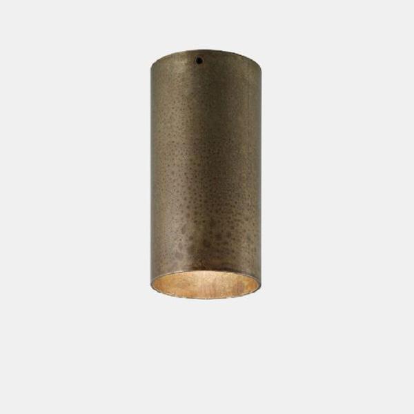 Girasoli Ceiling Lamp - C