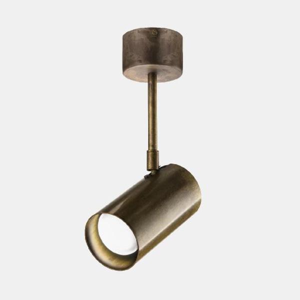 Girasoli Ceiling Lamp - E