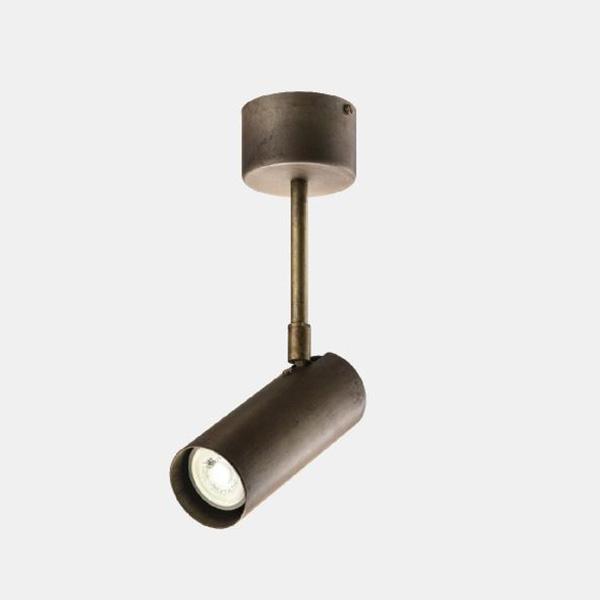 Girasoli Ceiling Lamp - F