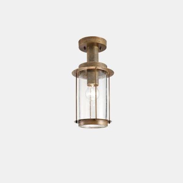 Loggia Outdoor Ceiling Lamp