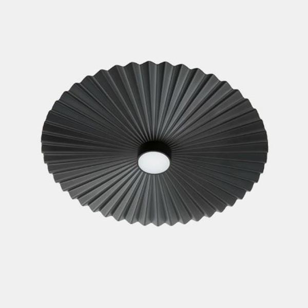 Plie Large Ceiling Lamp