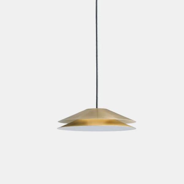 Bagan Suspension Lamp - B