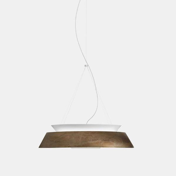Eden Large Suspension Lamp