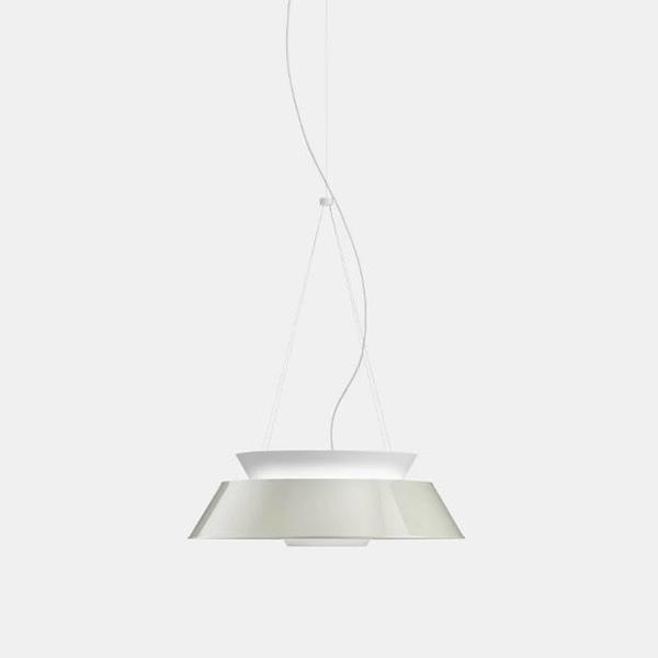 Eden Small Suspension Lamp