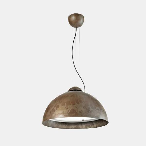 Galileo Large Outdoor Suspension Lamp