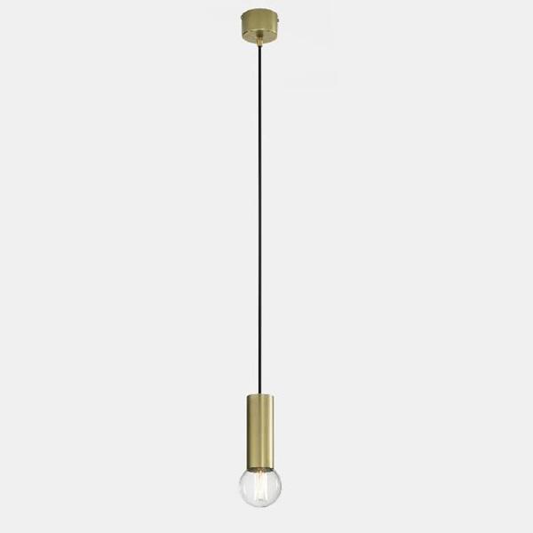 Girasoli Suspension Lamp - E