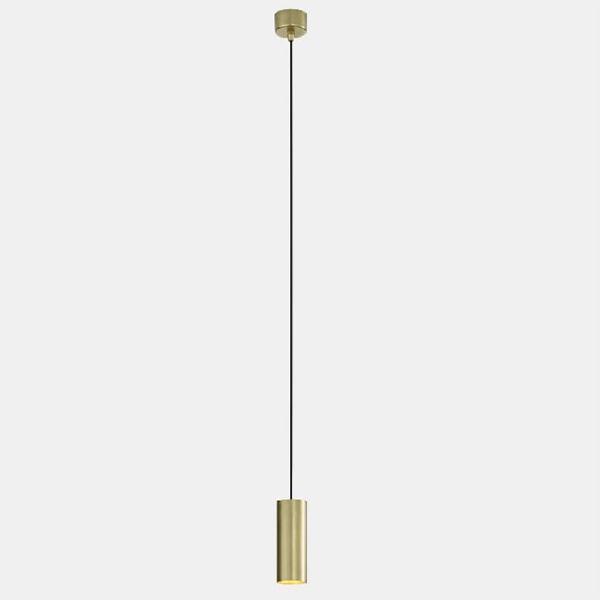 Girasoli Suspension Lamp - F